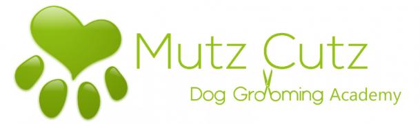 mutz-cutz-academy